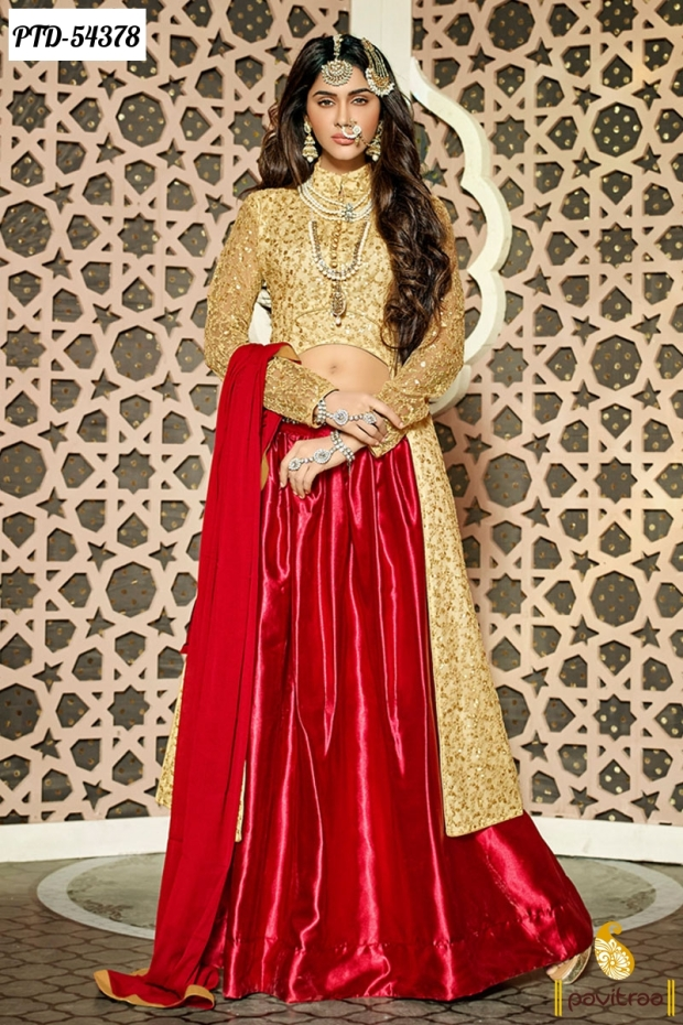 Wedding Dresses And Salwar Suits Online In Wholesale