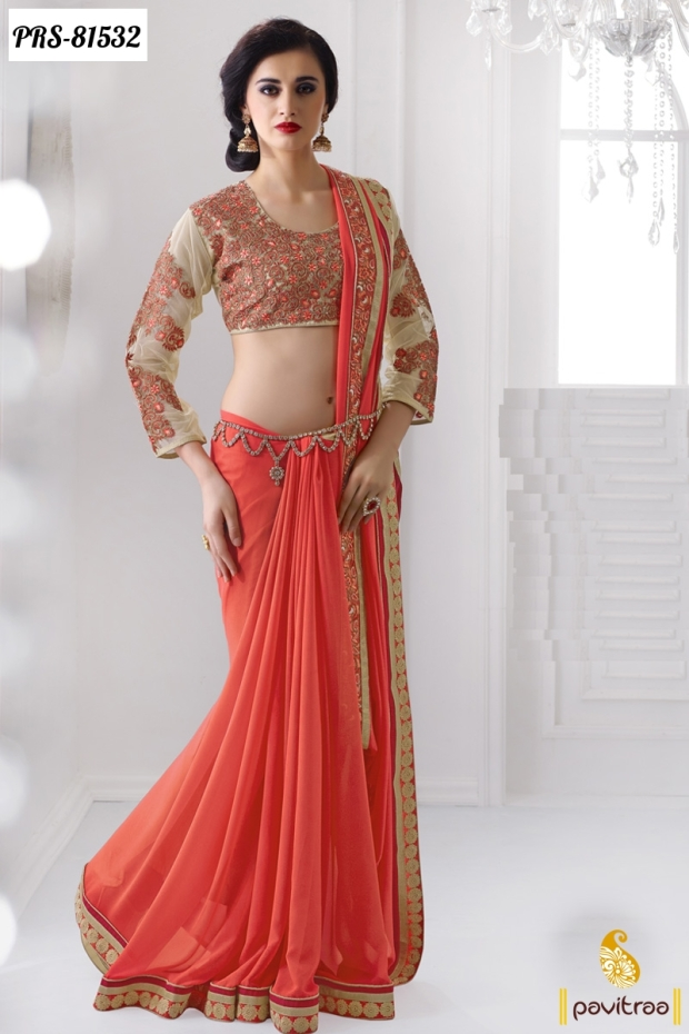 Designer party dresses and salwar suits with price How to get cheap designer clothes