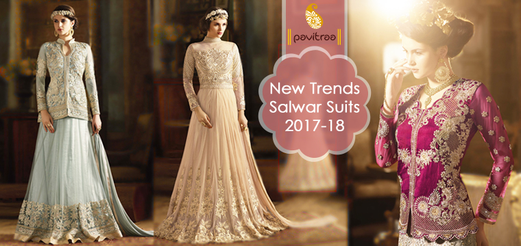 Wedding Party Dresses And Gowns 2017 2018 Online